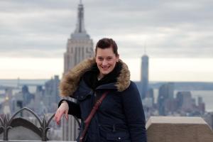 New York 2014 149